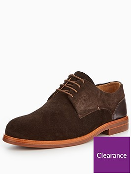 hudson-london-enrico-suede-lace-up-shoe
