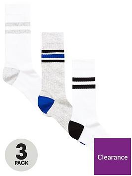 v-by-very-3pk-sports-ankle-socks