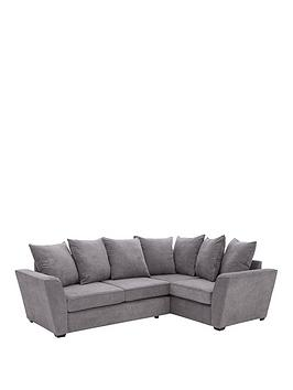 cavendish-kendra-right-hand-fabric-corner-group-sofa