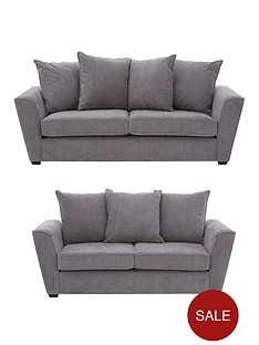 cavendish-kendra-3-seater-2-seater-fabric-sofa-set-buy-and-save