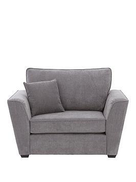 cavendish-kendra-fabric-armchair