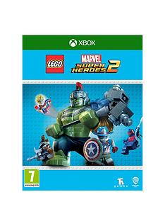 xbox-one-legoreg-marvel-superheroes-2
