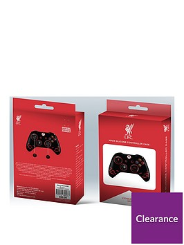 xbox-one-official-silicon-case-for-xbox-one-controller-liverpool-fc