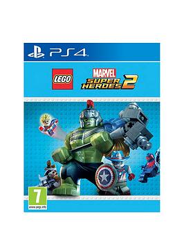 playstation-4-lego-marvel-superheroes-2-ps4