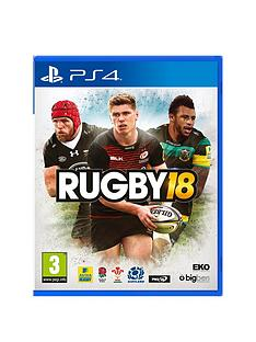 playstation-4-rugby-18-ps4
