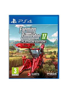 playstation-4-farming-simulator-17-platinum-edition