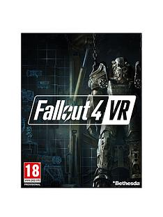 htc-fallout-4-vr-for-htc-vive-pc