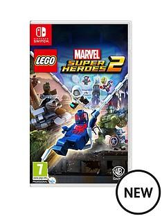 nintendo-lego-marvel-superheroes-2-switch