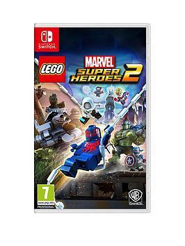 nintendo-switch-lego-marvel-superheroes-2