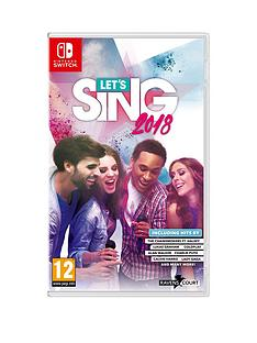 nintendo-switch-let039s-sing-2018-1-mic-pack-switch