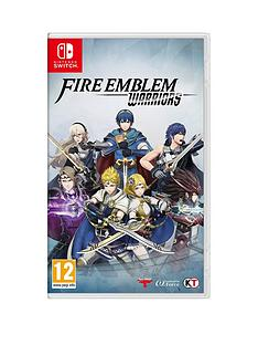 nintendo-switch-fire-emblem-warriors-switch
