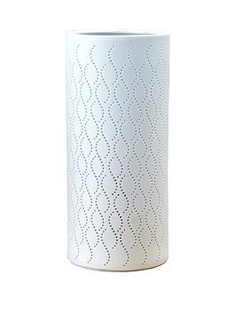 kara-column-cut-out-table-lamp