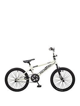 rooster-big-daddy-20-bmx-bike-20-inch-wheel