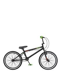 rooster-jammin-bmx-bike-20-inch-wheel