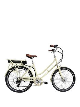 viking-downtown-6-speed-e-bike-18-inch-frame