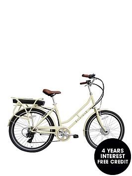 viking-downtown-6-speed-e-bike-18-inch-frame