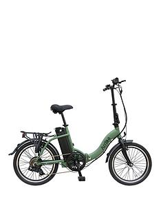 viking-arriba-7-speed-alloy-e-bike-13-inch-frame