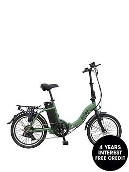 viking-arriba-7-speed-alloy-e-bike-13-inch-frame