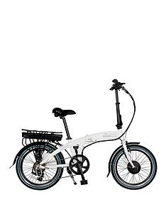 viking-diamo-7-speed-alloy-e-bike-15-inch-frame