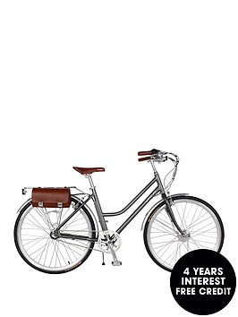 viking-freedom-3-speed-ladies-e-bike-19-inch-frame