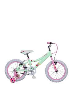 coyote-moondust-alloy-girls-bike-16-inch-wheel