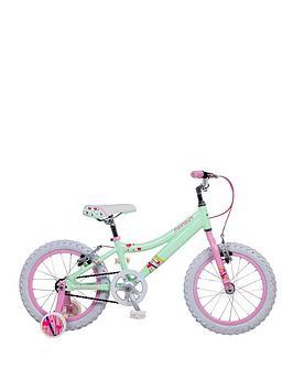 coyote-moondust-alloy-girls-bike-16-inch-wheel