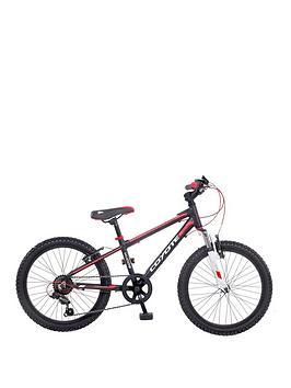 coyote-kudos-6-speed-alloy-boys-bikes-20-inch-wheel