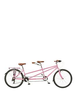 viking-pink-link-21-speed-bike-15-inch-frame