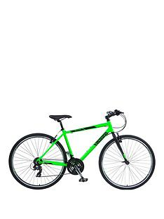 viking-manhattan-21-speed-alloy-mens-bike-22-inch-frame