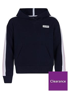 converse-girls-cropped-hoodie