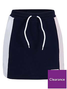 converse-girls-retro-trim-skirt