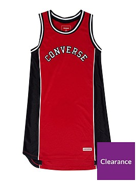 converse-girls-basketball-jersey-dress