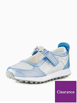lelli-kelly-colori-one-strap-trainers-denim-pearly