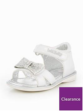 lelli-kelly-maia-baby-girls-sandal-silver
