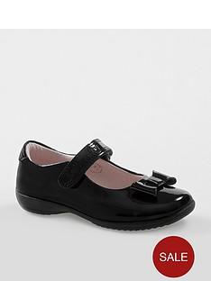 lelli-kelly-perrie-bow-trim-strap-fastening-school-shoe