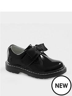 lelli-kelly-irene-patent-school-shoe