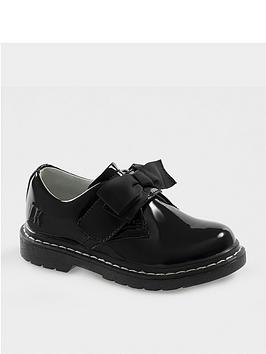 lelli-kelly-irene-patent-school-shoes-black