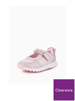 lelli-kelly-colori-one-strap-trainers-pink
