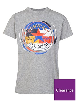 converse-boys-retro-color-block-tee