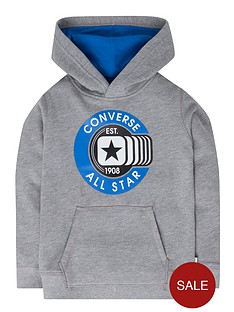 converse-boys-graphic-pull-over