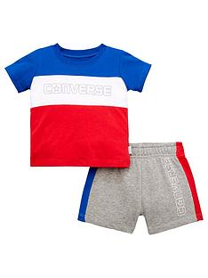 9 12 Months Converse Boys Clothes Child Baby Www