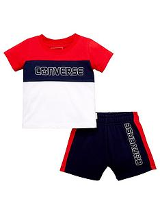 3 6 Months Converse Baby Clothes Child Baby Www