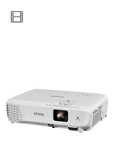 epson-eb-w05-wxga-3300-lumens-projector