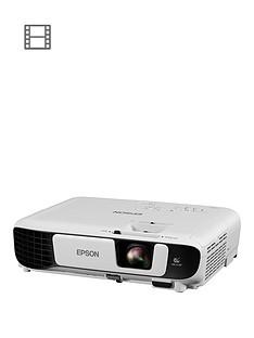 epson-eb-s41-svga-3300-lumens-projector