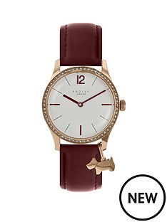 radley-radley-london-navy-millbank-watch-with-gold-casing-ladies-watch