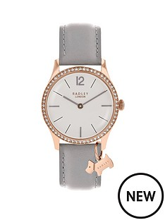 radley-radley-london-grey-millbank-watch-with-rose-gold-casing-ladies-watch