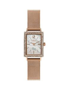 radley-radley-london-rose-gold-mesh-primrose-hill-watch-with-rose-gold-casing-ladies-watch