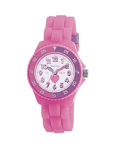 tikkers-pink-time-teacher-kids-watch