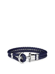paul-hewitt-paul-hewitt-phrep-navy-leather-with-silver-anchor-fastener-ladiesbracelet-medium-size-18cms-in-length