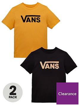 vans-boys-classic-2-pack-tees